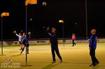 Korfbalvereniging CKC ADO ´s-Gravendeel. Alle uitslagen