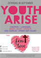 Afbeelding bij Youth Arise: First Love