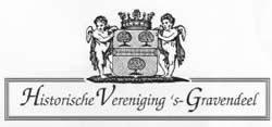 Logo Historische Vereniging 's-Gravendeel