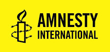 Afbeelding bij agendaitem: 'Collecteweek Amnesty International'