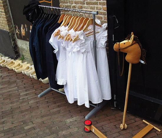 Afbeelding bij agendaitem: 'Kindermiddag Museum Hoeksche Waard'