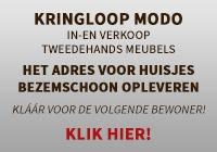 Kringloop Modo